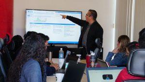 cursos de marketing digital